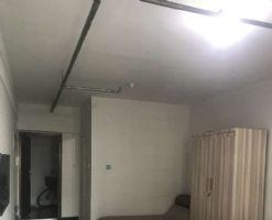 出租凤凰春城二期32号楼小平米